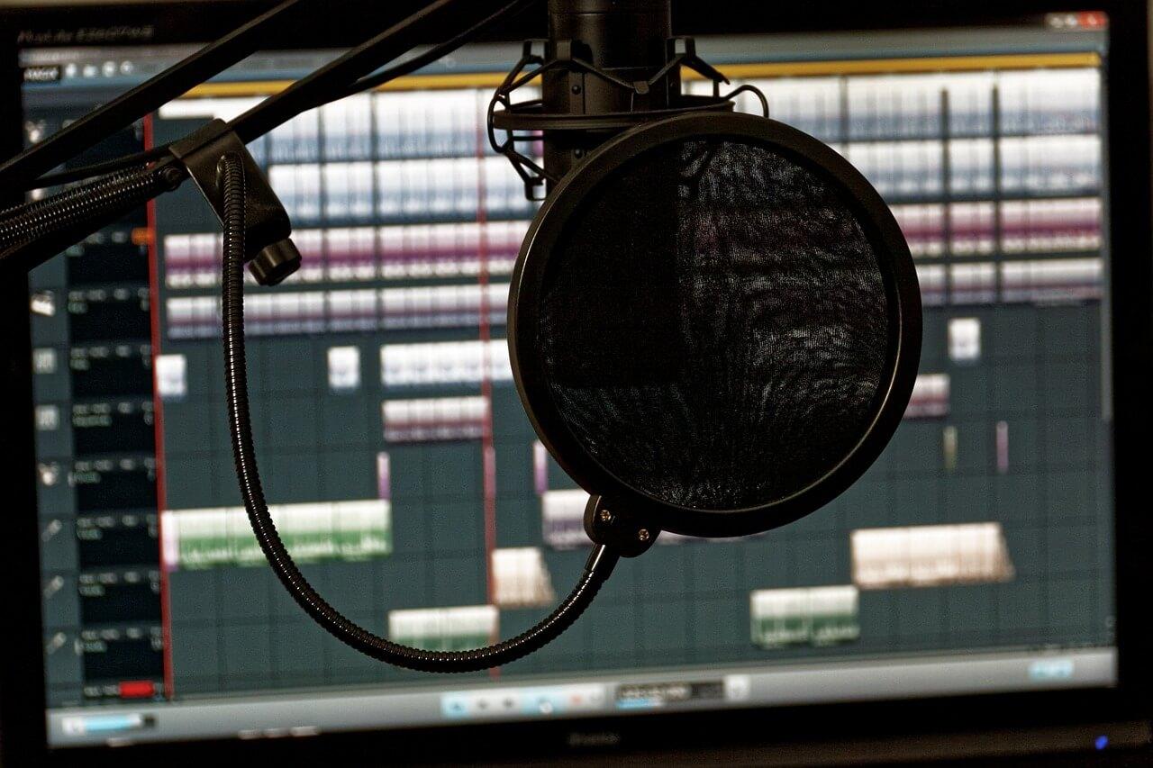 Cambiadores de voz para PC