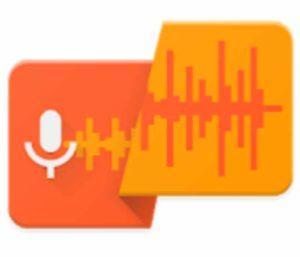 Descarga aquí VoiceFX